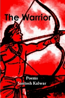 The, Warrior poems