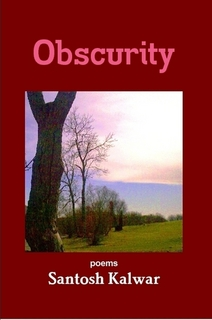 Obscure poems
